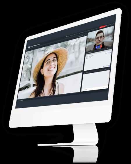 Interoperability of LiveWebinar - LiveWebinar.com